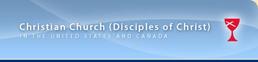 Disciples.org